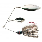 True Spin Spinner Bait
